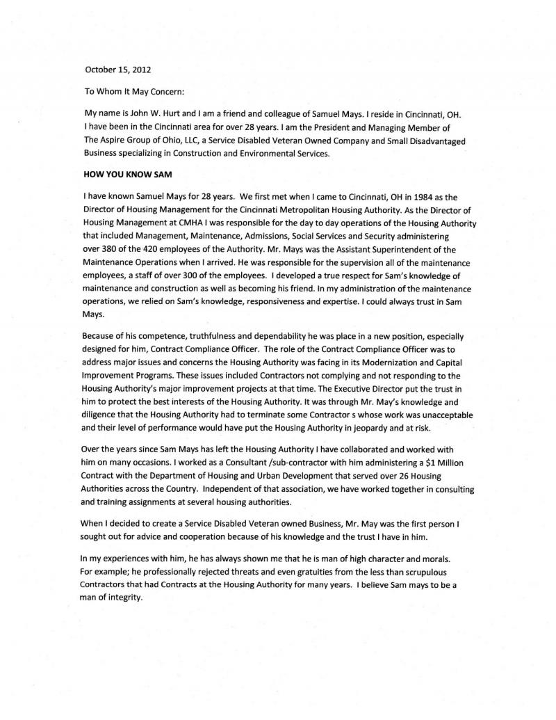 essay plan outline quistclose trust